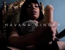 Havana Ginger in T-Girl Afternoon Delights Clip#1