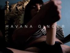 Havana Ginger in Waking Up Puma! Clip#1