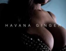 Havana Ginger in Big Tits Tag Teaming! Clip#1