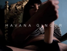 Havana Ginger in Waking Up Puma! Clip#1